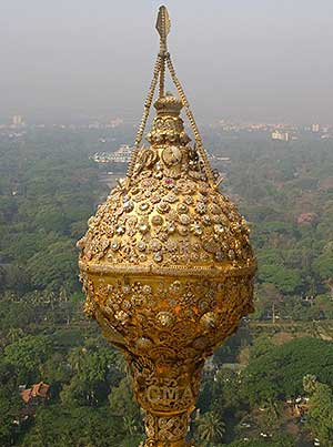 diamond-orb-shwedagon